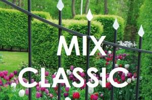 MIX CLASSIC